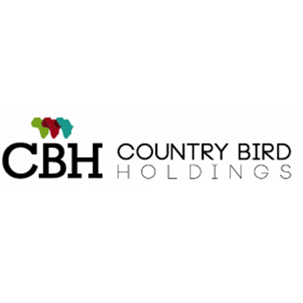 CBH Country Bird Holdings logo