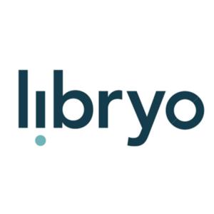 Libryo online legal platform for EHS logo
