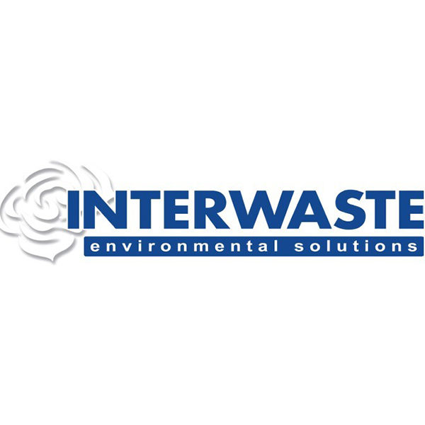 Interwatse Environmental solutions Logo