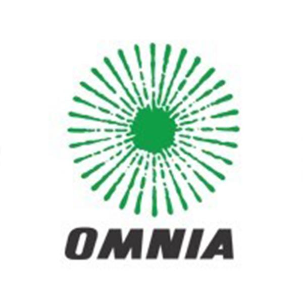 Omnia Group Omnia Holdings