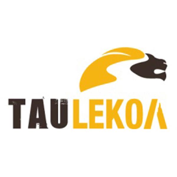 Tau Lekoa Gold Mine logo